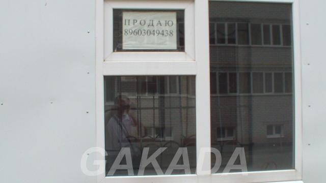Продаю готовый бизнес,  Москва