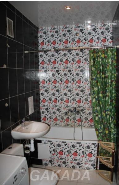 Небольшая уютная и главное своя квартира,  Краснодар