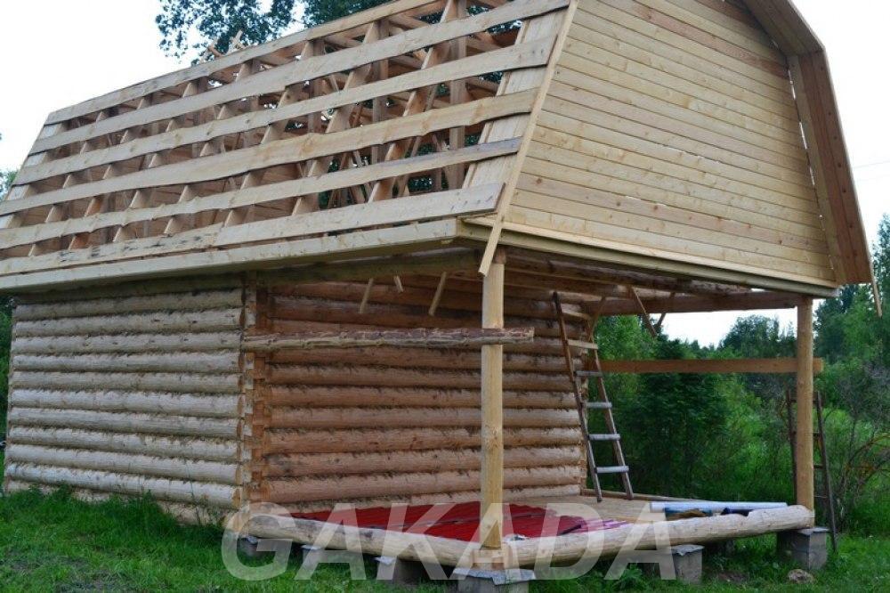 Продаю  дом  12 кв.м  деревянный,  Санкт-Петербург