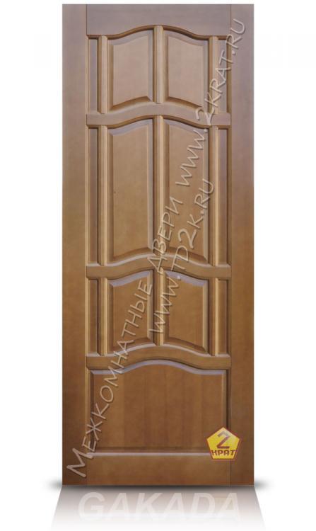 Интернет магазин дверей Ампир, Вся Россия