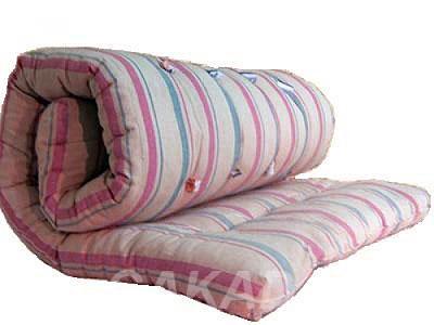 Матрасы одеяла подушки покрывала, Вся Россия