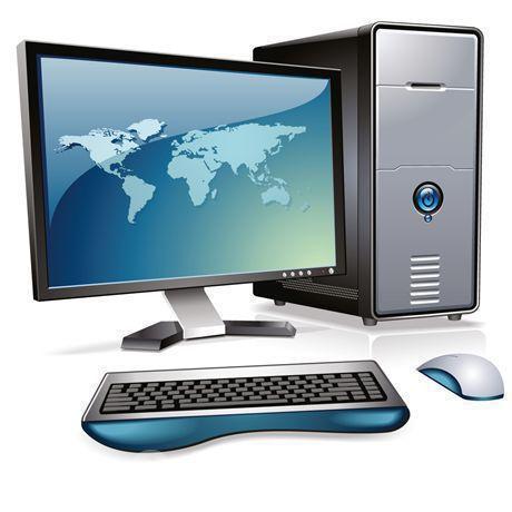 Компьютеры для школьников и студентов,  Омск