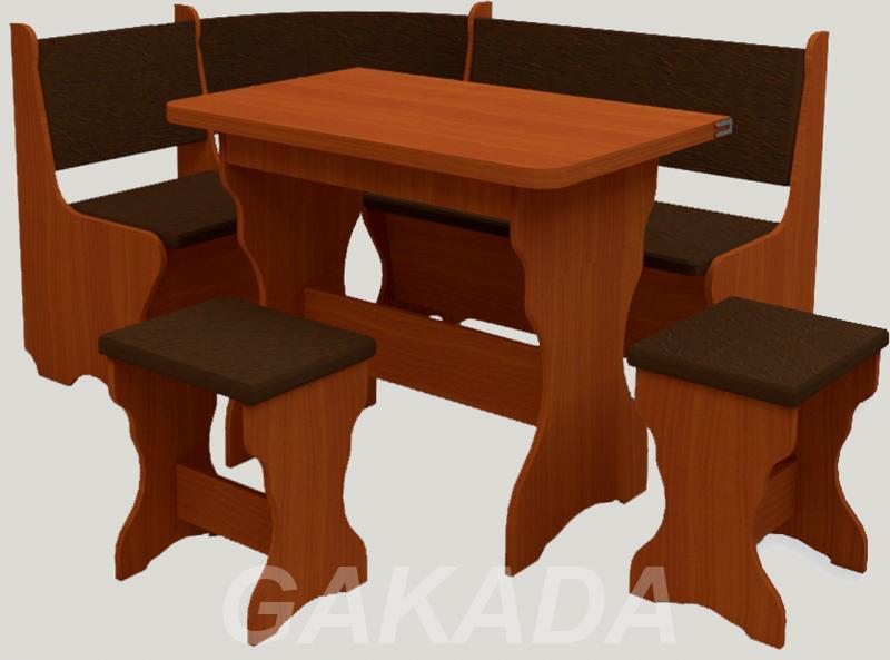 Мебель для пансионатов гостиниц офиса дома, Бахчисарай
