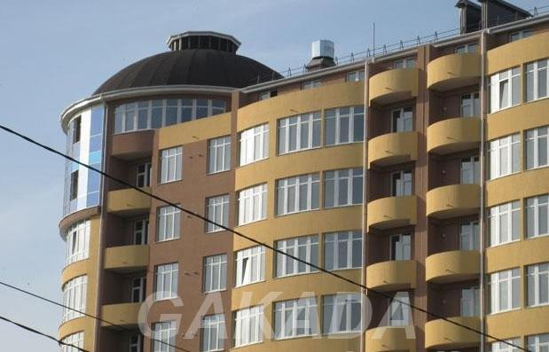 Отличное расположение в черте города, Симферополь