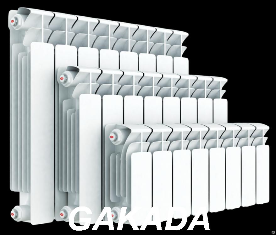 Установка замена радиаторов отопления 716-710,  Липецк
