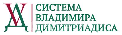 Набираем в команду Менеджеров по продажам,  Москва