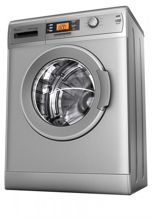 Ремонт Вашей стиральной машины,  Иркутск