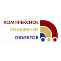 Группа компаний Комплексное снабжение объектов, Вся Россия