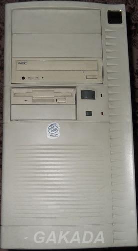 Компьютеры по доступной цене,  Омск
