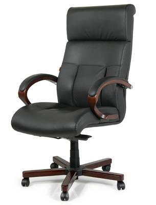 Офисные стулья для владельцев розничных магазинов,  Уфа