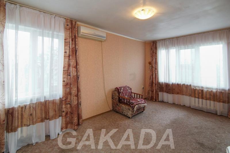 Отличная 3 х комнатная квартира в Фестивальном,  Краснодар
