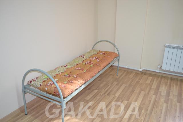 Продаем кровати эконом вариант, Батецкий