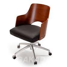 Кресло мечта любого офисного работника поможем, Вся Россия