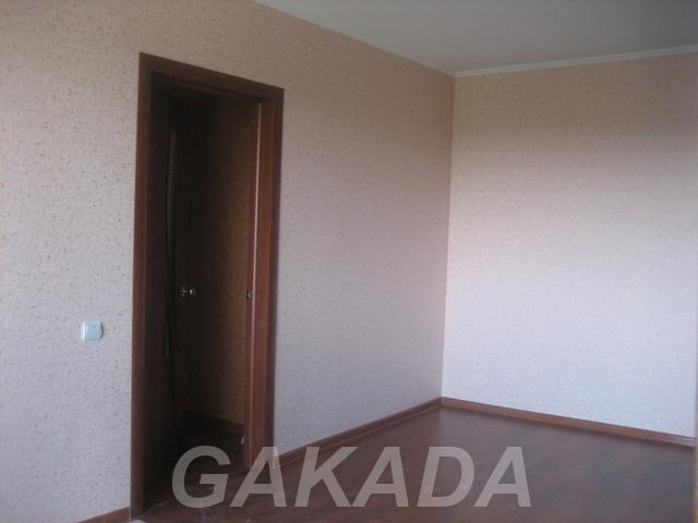 Косметический ремонт квартир, Сочи