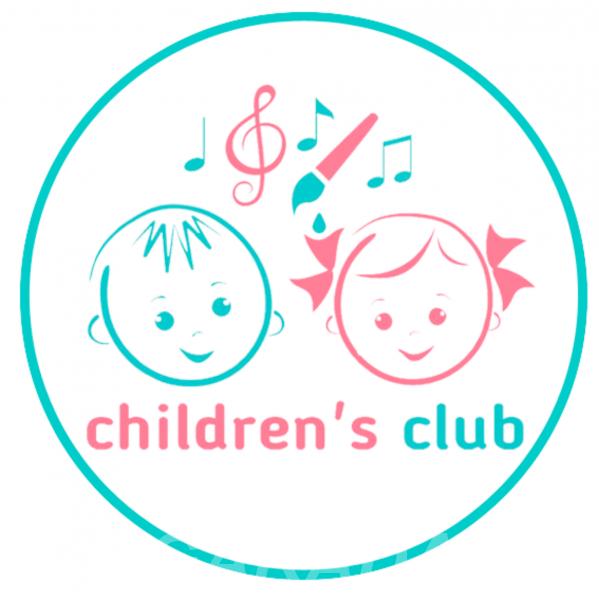 Франшиза сети детских творческих клубов Children s Club,  Оренбург
