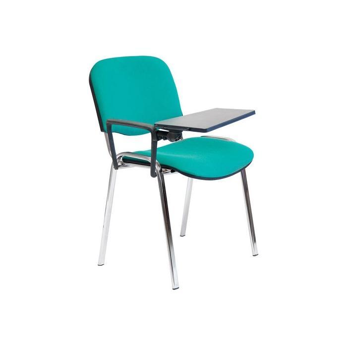 Офисные стулья ИЗО мебель компании Стулья Оптом, Вся Россия