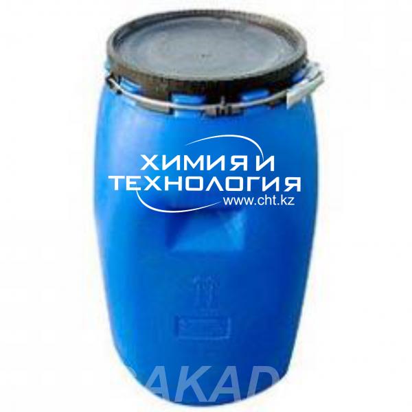 Винил ацетат составляющая ПВА,  Барнаул