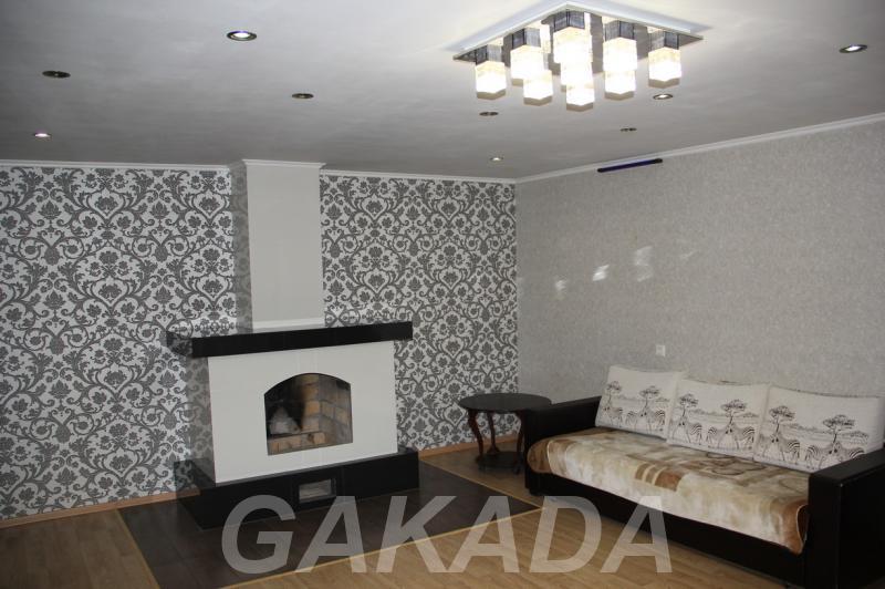 Эксклюзивное предложение многоцелевая квартира, Абинск