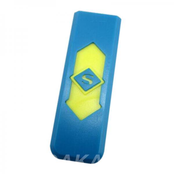 Электронная USB зажигалка,  Липецк