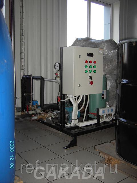 Холодильное оборудование для напитков, соков, пива,  Краснодар