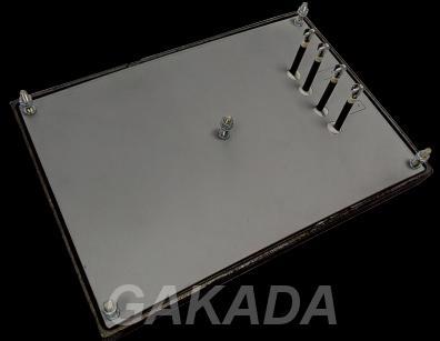 Конфорка КЭТ-0,12 для плиты ПЭ-0,24 Тулаторгтехник,  Оренбург