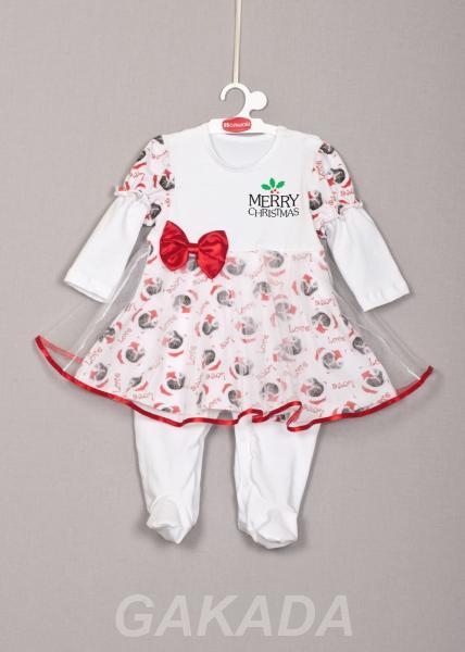 Все для малышей натуральные ткани большой выбор, Вся Россия
