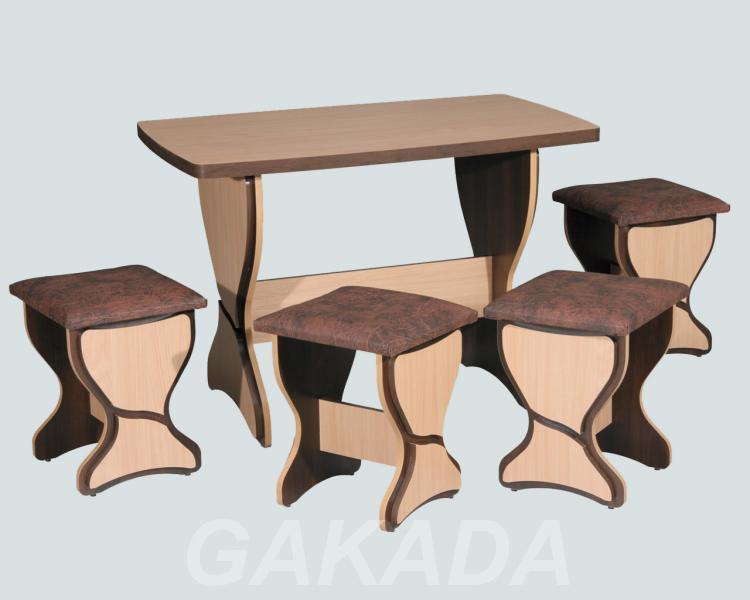 Реализуем серийную мебель для дома квартиры отелей гостини, Алупка