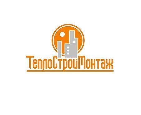 Технология ремонта межпанельных швов,  Владивосток