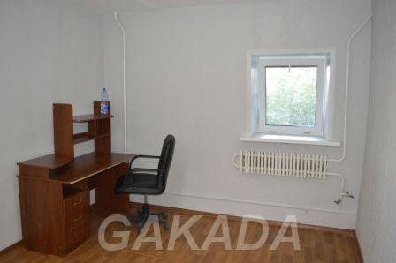 Продаю помещение свободного назначения, Зеленодольск