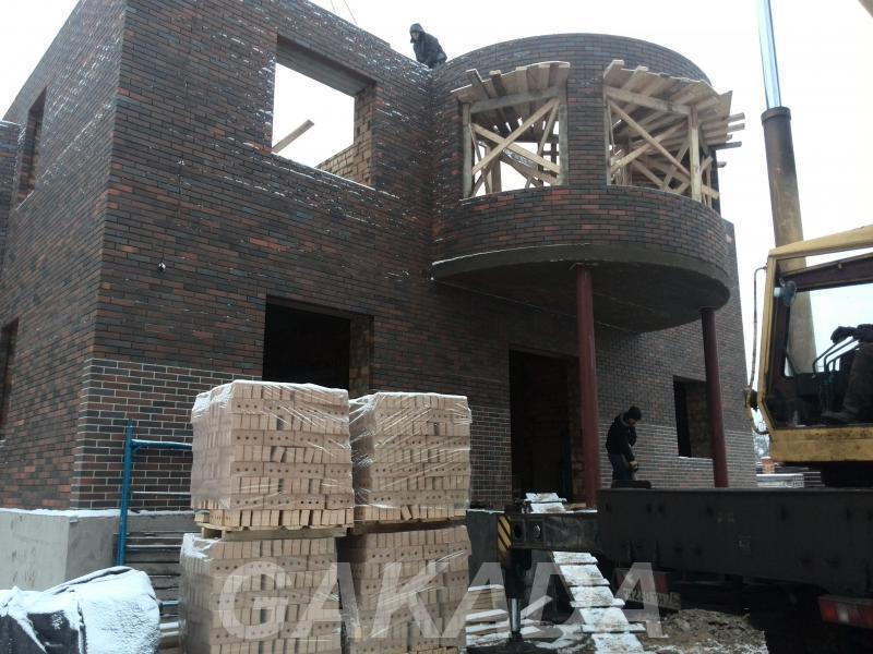 Строительство домов, геология, стройматериалы,  Иваново