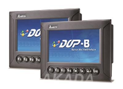 Ремонт Delta ASDA ASD DOP TP DVP VFD ROE NC300 C2000 CH200,  Вологда