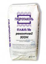 Ищем дилеров сухие гидроизоляционные строительные смеси,  Ульяновск