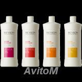 Профессиональная косметика для волос Revlon,  Краснодар
