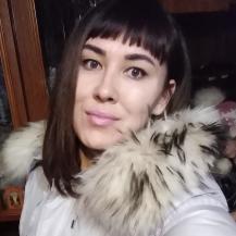 Гражданка РФ предлагаю свои услуги по уборке квартир