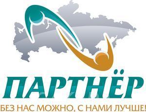 Требуются отделочники плиточники гипсокартонщики, Вся Россия