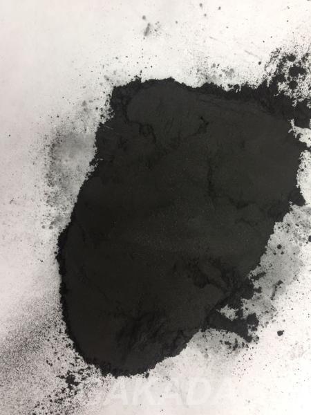 Графит литейный черный ГЛС 1 ГОСТ Р 52729 2007, Вся Россия