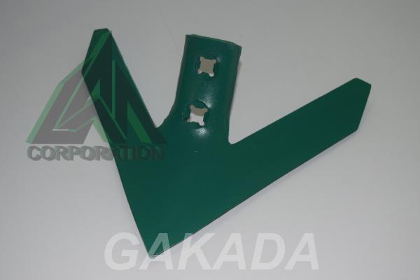 Лапа стрельчатая Bednar Бэднар KM060173, Вся Россия