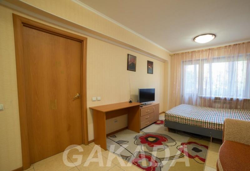 Квартира на сутки и часы на Ворошилова,  Ижевск