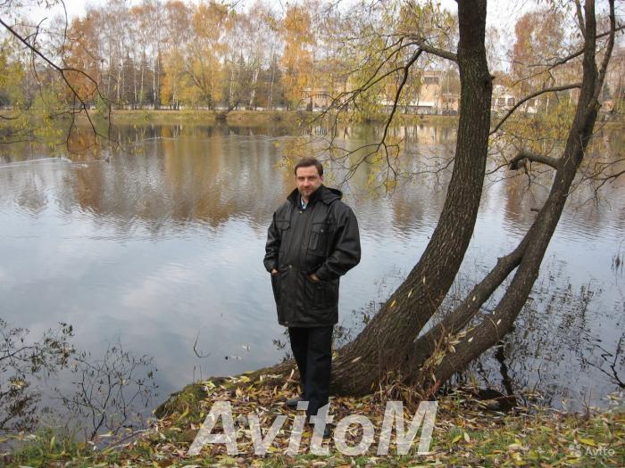 Представитель интересов юридических лиц в Москве,  Москва