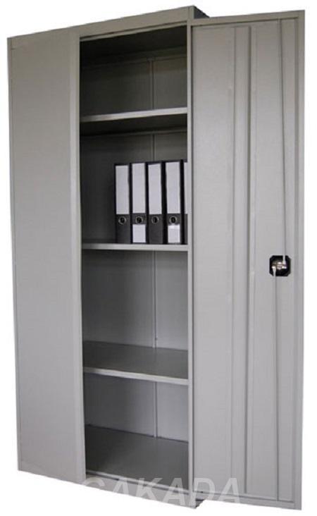 Архивный шкаф ШММ,  Владимир