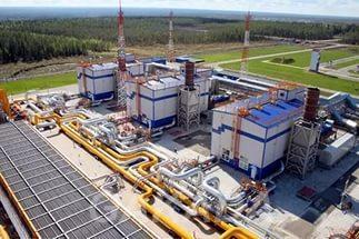 Интехкомплект отопление охлаждение парогенераторы,  Казань