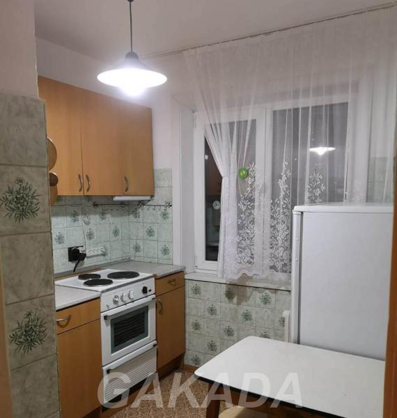 Сдается 2к квартира ул Пермитина 8 Ленинский район метро М,  Новосибирск