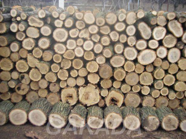 Продам дрова дёшево,  Краснодар