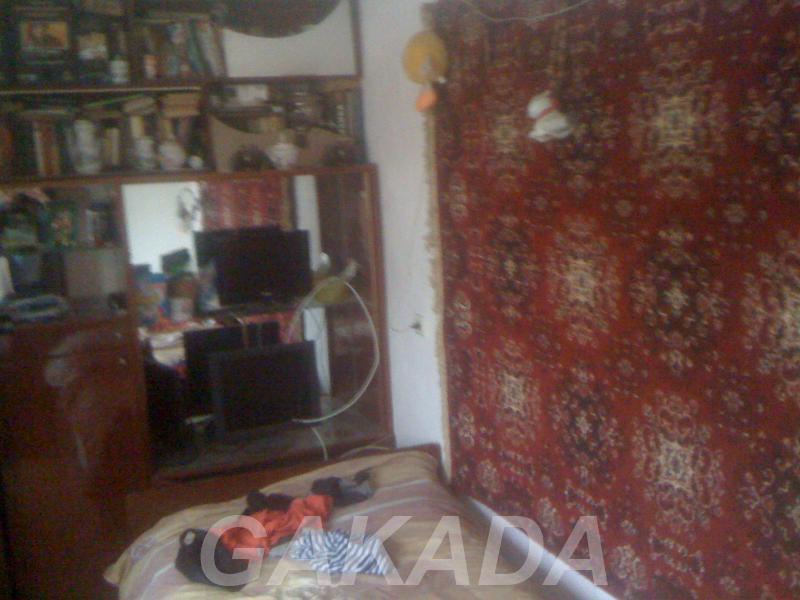 подселение и комнату парню военвед в 3 комнатную,  Ростов-на-Дону