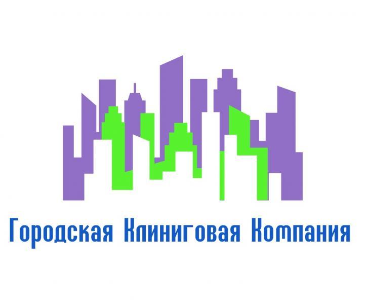 Администратор объекта клининга,  Омск