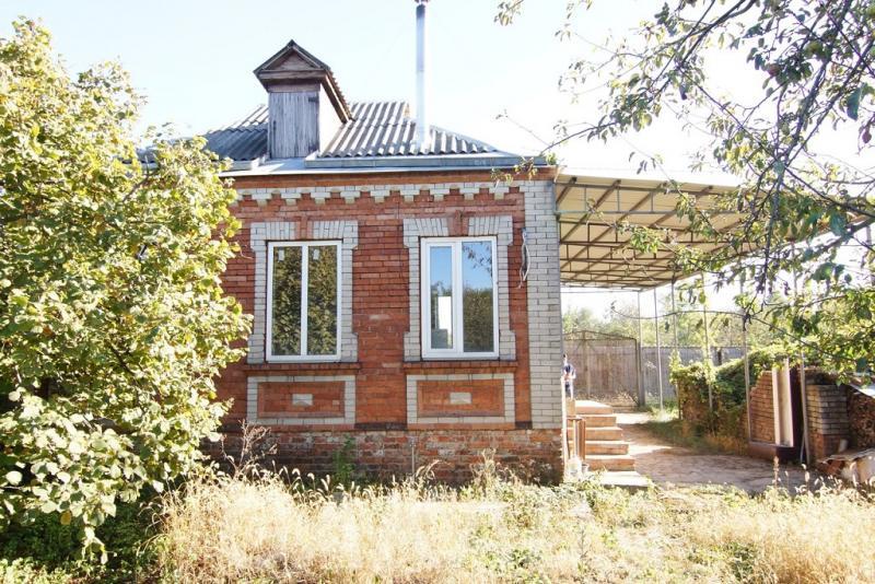 Отличный дом возле Краснодара,  Краснодар
