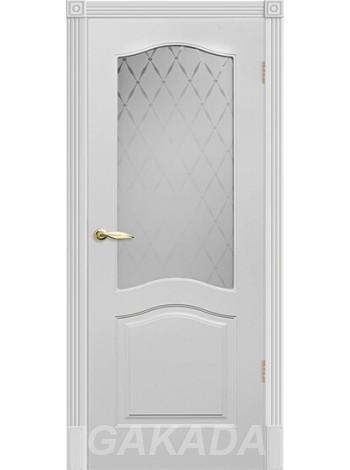межкомнатные двери с доставкой и установкой,  Краснодар