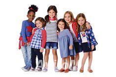 Cток детской одежды Zippy оптом спешите,  Оренбург