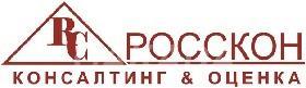 Юридические услуги для физических лиц и бизнеса, Воскресенск