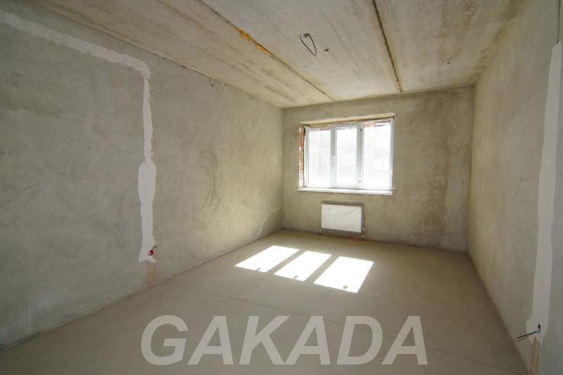 Однокомнатная квартира в музыкальном,  Краснодар